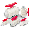 Ball Valve (True Union Type)